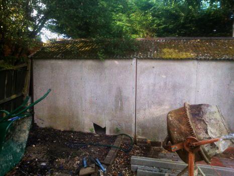 Asbestos-roof-removal-in-Surrey