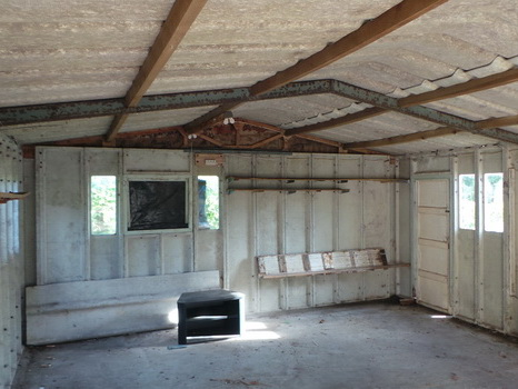 asbestos-removal-Greater-London