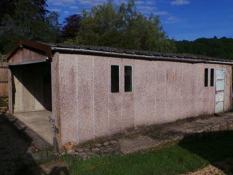 roof-asbestos-removal-in-Surrey