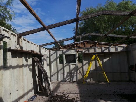 shed-asbestos-removal-Surrey